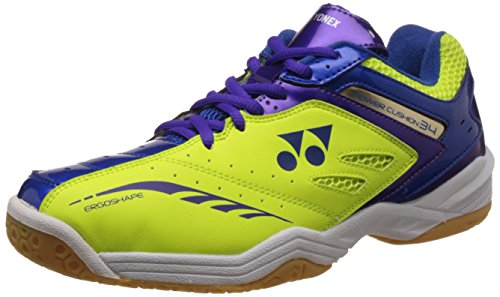 Yonex SHB 34JREX Badminton Shoes, Junior