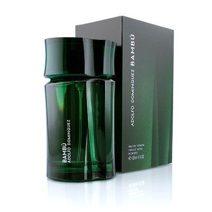 adolfo-dominguez-bambu-eau-de-toilette-spray-60-ml