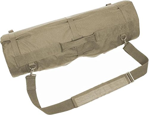 BLACKHAWK! Pro-Shooters Mat – Coyote Tan (Mat Ledge)