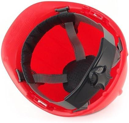HONEYWELL NORTH Plastic//Nylon Hard Hat Suspension,Ratchet,4 A79RS2