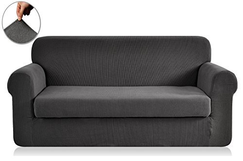 Unique Futon Design