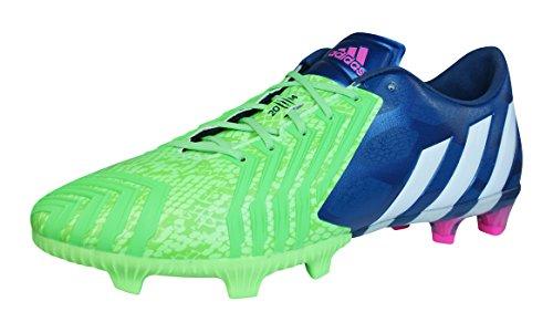 Predator Ground hombre Instinct de para fútbol Firm Zapatillas Multi adidas dfpqp