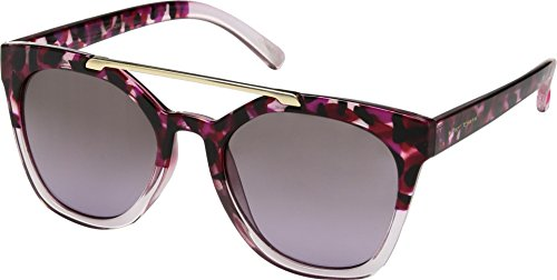 Betsey Johnson Women's BJ874164 Pink ()