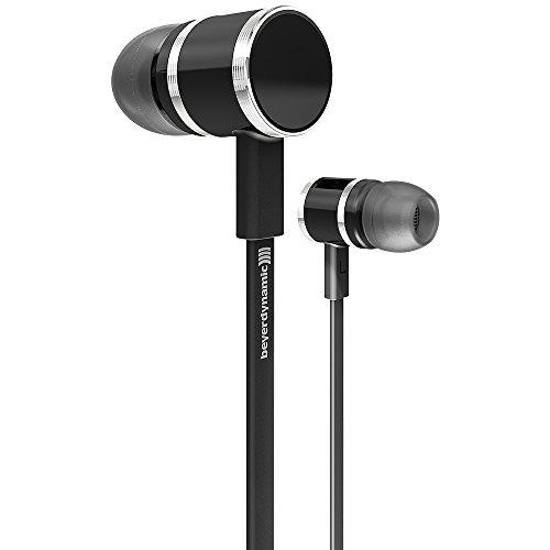 Beyerdynamic DX160IE Premium In-Ear Headphones ()