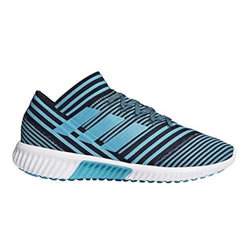 Top 5 best adidas nemeziz tango 17.1 running shoes: Which is the best one in 2019?