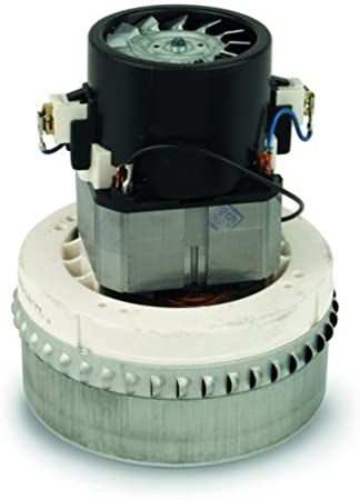 Motor de aspiradora Festool SR 151 E-AS/SRH152, 153, Stihl SE, Nilfisk Alto, etc.: Amazon.es: Bricolaje y herramientas