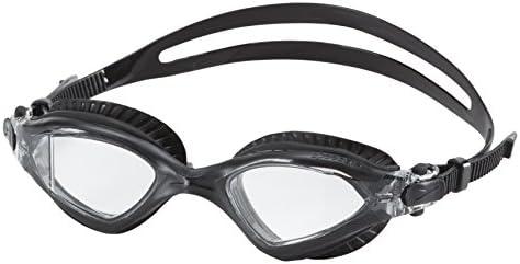 Speedo MDR 2.4 -  Swimming Goggles for Triathlon