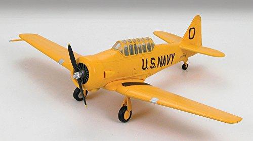 1/72 SNJ-3 テキサン`ビートル・ボム` HA1519