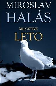 Milostivé leto (Slovak Edition)