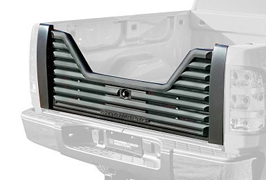 - Stromberg Carlson VGD-02-4000 Louvered Tailgate