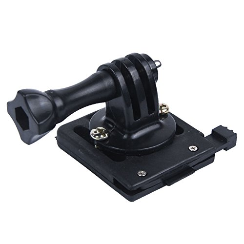 HYOUT Tactical Helmets Accessories Bracket product image