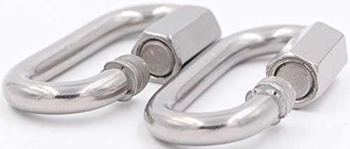 Quick Link Chain Connector Connectors product image