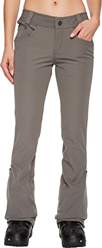 Womens Snow Pants Clearance - 4