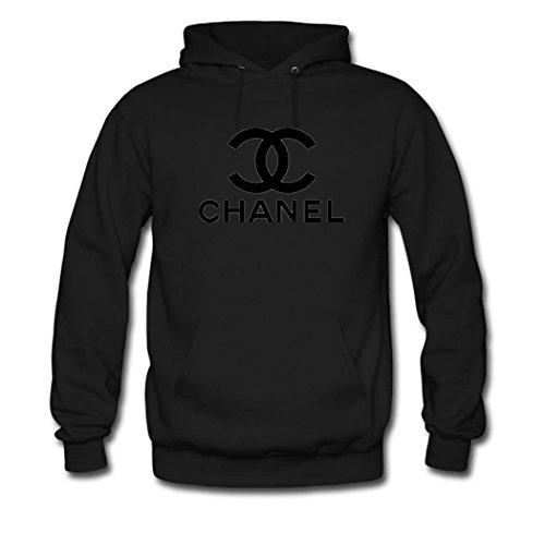 chanel-logo-for-womens-printed-sweatshirt-pullover-hoody