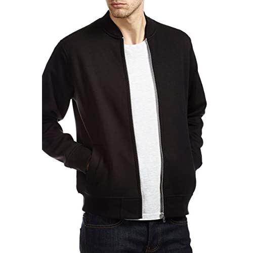 http   www.alsay.es 1 coaom-clothes ... 51d4c2d17fefa