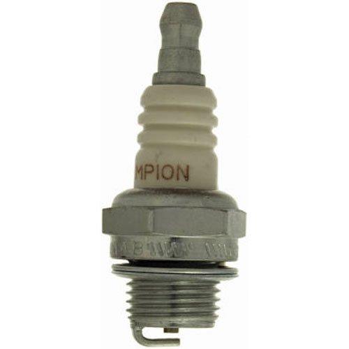 037551011094 - Champion 843-1 Spark Plug carousel main 0