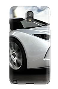 Perfect Sarthe Car Case Cover Skin For Galaxy Note 3 Phone Case