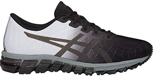 ASICS Gel-Quantum 180 4 Men's Running Shoe 2