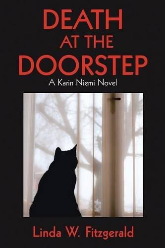 Download Death at the Doorstep ebook