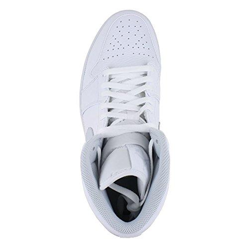 Black Black Flyclave Flyclave Nike Nike Chaussures Nike Chaussures Black Flyclave Nike Chaussures Ltr Ltr Ltr 64YpXp