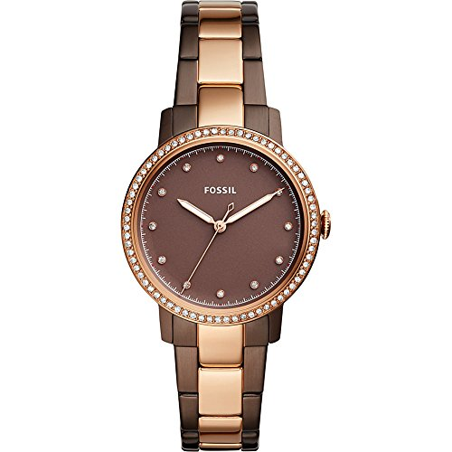 Fossil-Womens-Neely-ES4300