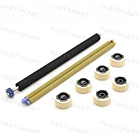 RK-T650 Preventive Maintenance Roller Kit