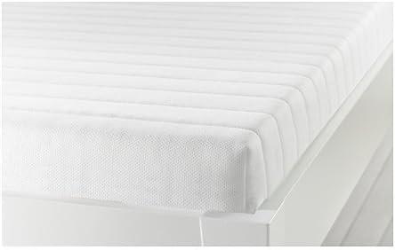 Ikea MEISTERVIK 1228.51726.3022 - Colchón de Espuma (tamaño ...