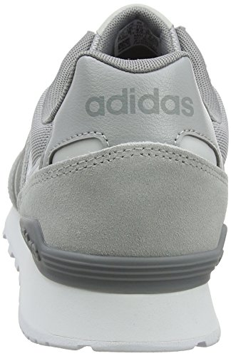 F17 Two Two Grau Three F17 Grey Herren 10k F17 Grey Fitnessschuhe Grey adidas xwXfq6ZY4