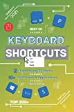 Best of Keyboard Shortcuts QWERTY | 2021: 2