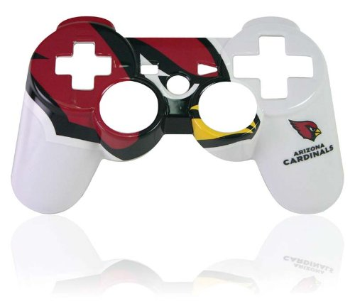 PS3 Official NFL Controller Faceplate