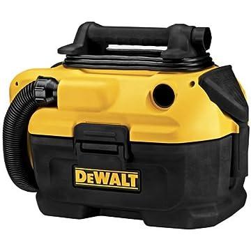 reliable DeWalt Max