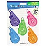 PAP5032315 - Paper Mate Liquid Paper DryLine Mini Correction Tape