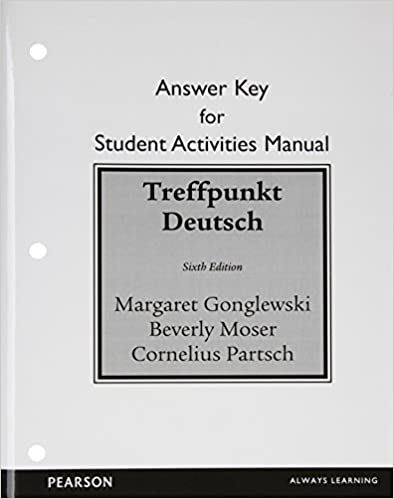 treffpunkt deutsch 6th edition pdf free