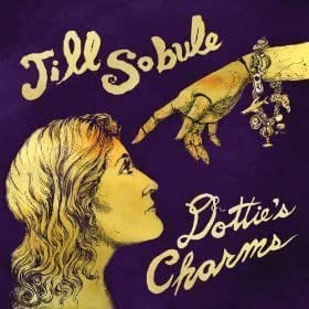 Dottie's Charms