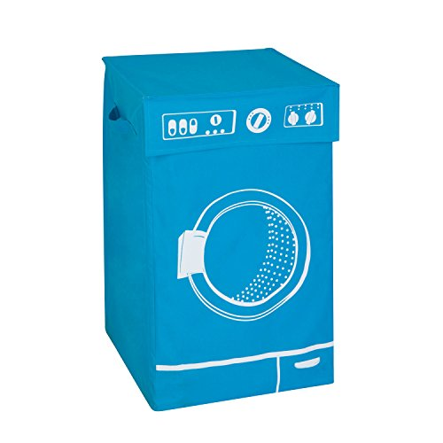 Honey Can Do HMP 04288 Washer Graphic 23 Inch