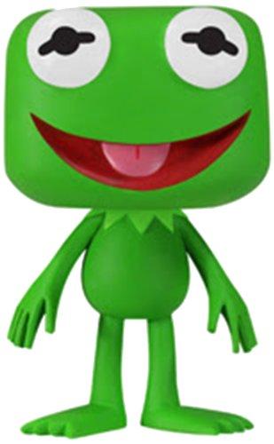 Funko - Figura The Muppets Barrio Sesamo (PDF000040