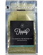 Tippity Matcha IRI Sencha, 164 g