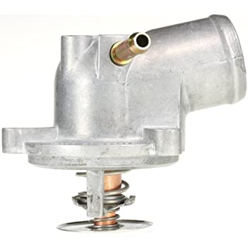 Motorad 510-192 Thermostat