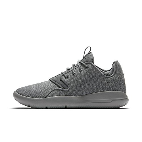 Nike Jordan Eclipse Zapatillas Zapatillas zapatos para niños (GS) gris