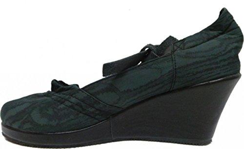 Etniesplus Women Shoes Robin Plus Black