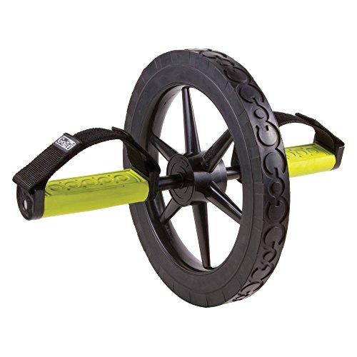GoFit Extreme Ab Wheel – DiZiSports Store