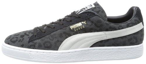 Puma Sneaker Puma Sneaker Dark Shadow Uomo BgB8vxrwq