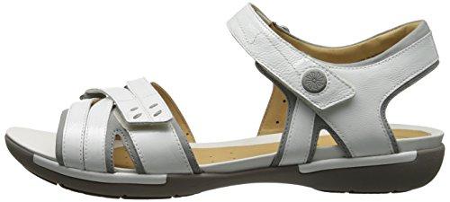 25455f84520a6 Clarks Women s Un Vasha Dress Sandal