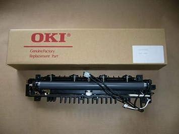 OKI 43435702 Impresora láser/LED Elemento calefactor pieza de ...