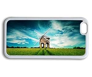Case Cover For HTC One M9 Case Cover For HTC One M9 Z5h1gAswC7g with Beautiful nature landscape