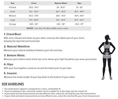 Skechers Women's Walk Go Flex 4 Pocket Boot Cut Pant