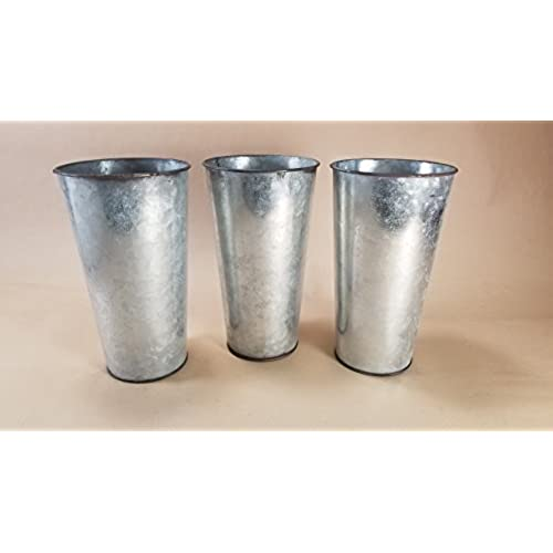 Metal Vase Amazon