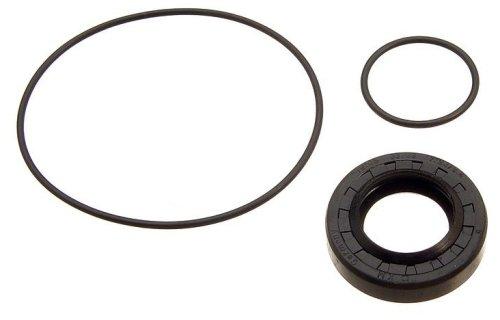 Febi Power Steering Pump Repair Kit W0133-1640521-FEB
