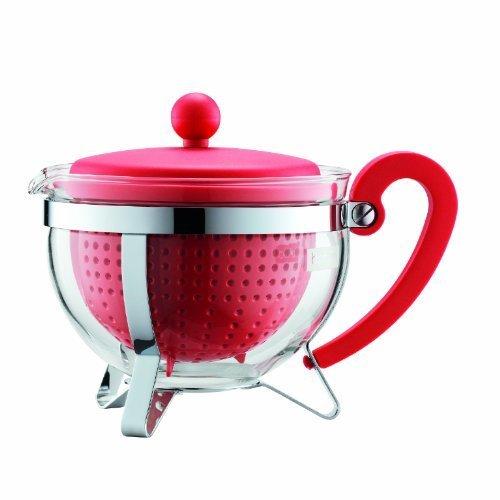 Bodum Pebo Stovetop Vacuum Coffee Maker - World Market (Bodum Coffee Vacuum)