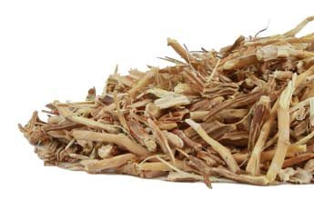 Sarsaparilla Root (Jamaican), USDA Certified Organic, 2 Oz. Bag (Jamaican Root Sarsaparilla)